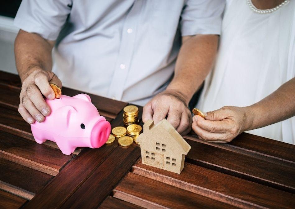 Closing the super savings gap