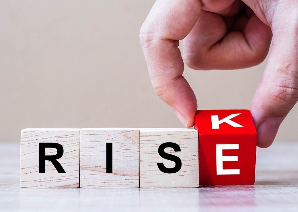 Business Risk Management Put a plan in place for your business