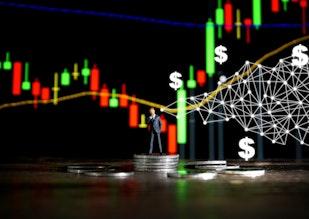 Holding Tight Market Volatility