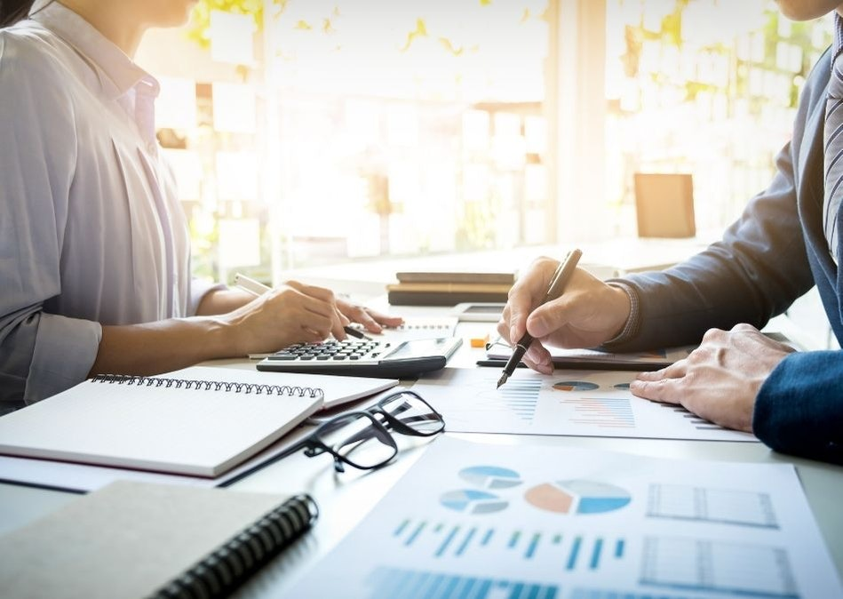 How to Get The Most Out of Your Financial Planner