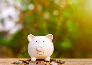 Boost your Super with these End of Financial Year Strategies