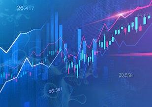 Share Market News COVID-19 Update-2