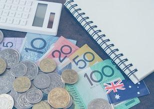 COVID 19 - Australian Stimulus Package