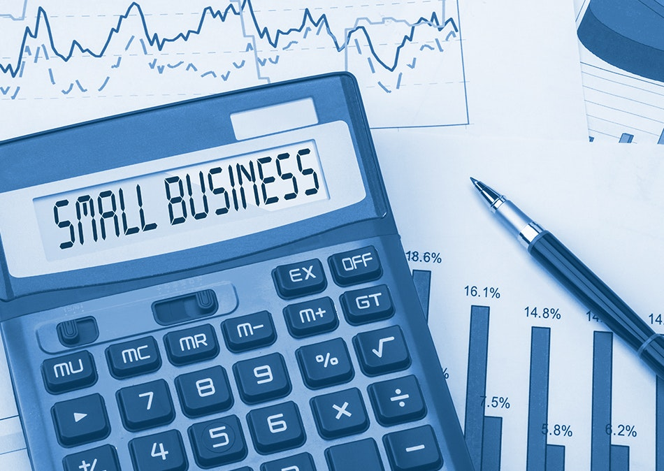 Government Stimulus Package for Business