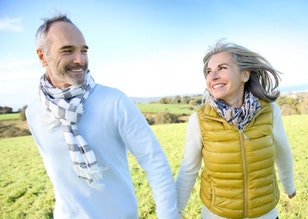 Focusing on Retirement in the Current Environment