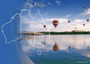 Stimulus Package Initiatives South Australia