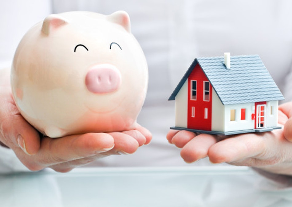 Downsizing Home to Boost Super