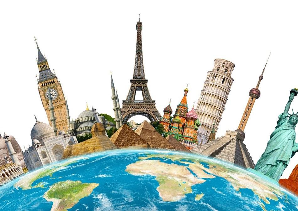 International rate impact on Investors