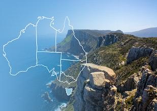 Stimulus Package Initiatives Tasmania