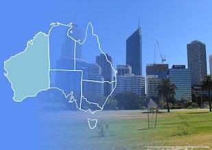 Stimulus Package Initiatives Western Australia