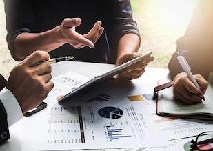 Good Financial Advice-blogbanner-02Apr2020