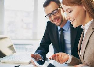 JobKeeper Deadline and Other Scheme Changes