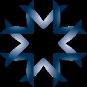 Modoras Logo