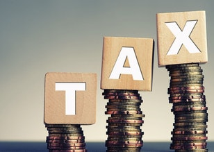 Want to Boost Your Tax Return?