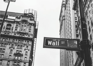 Market Volatility – a look at the last 90 years