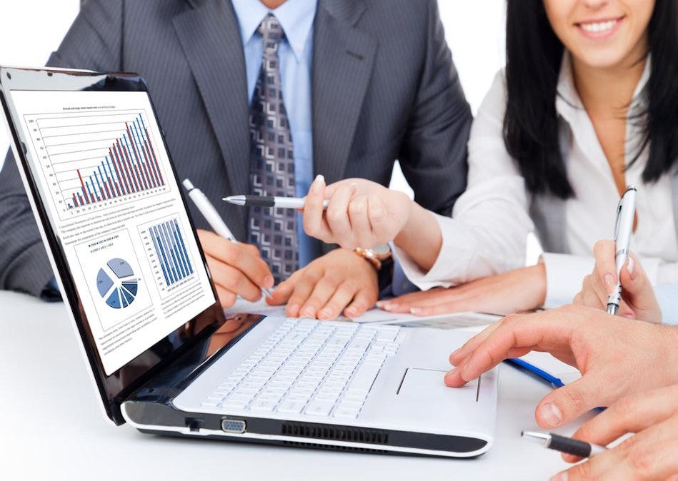 JobKeeper Wage Condition Deadline Nearing
