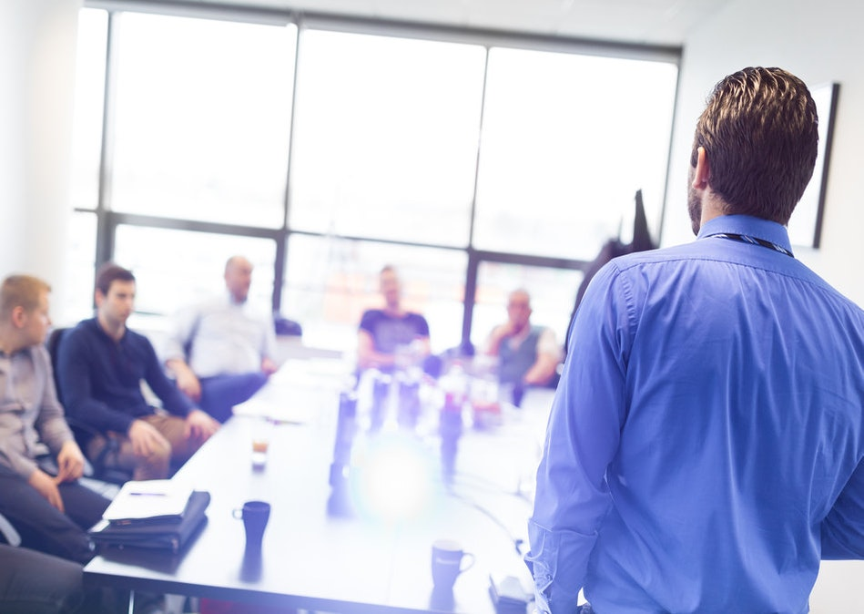 JobKeeper Tweak: More employer flexibility announced