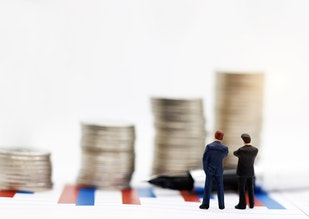 How Financial Planning for Business Can Help You