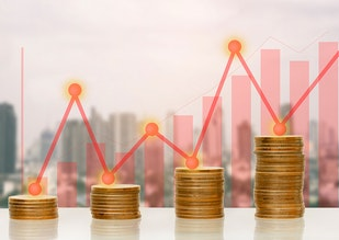 It's about income not asset value blogbanner-14Sept2020