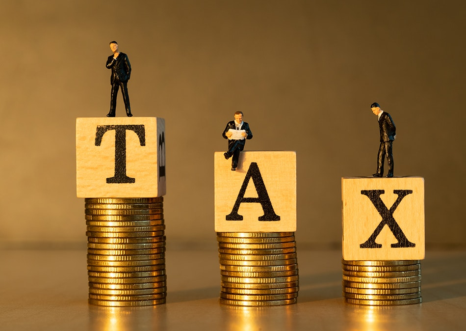 Business Tax Tips during tax Time-blogbanner-14Sept2020
