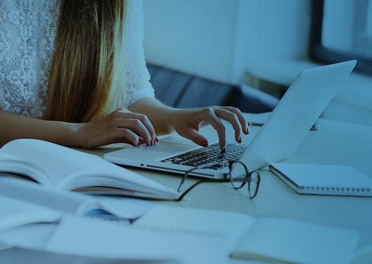 JobKeeper Deadlines are Nearing