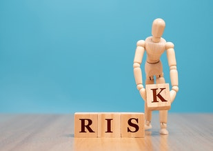 Sequencing risk