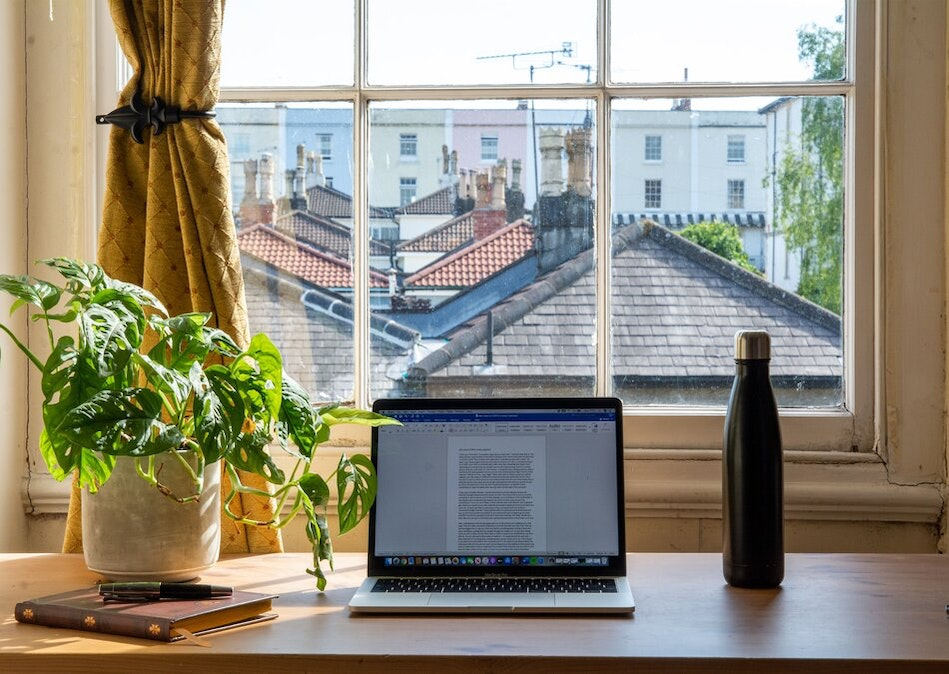 Home Office Expenses Shortcut Claiming Method Extended