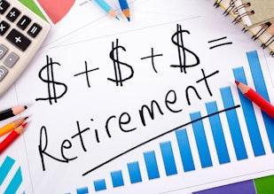 How to Increase Retirement Savings