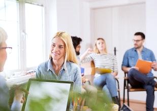 JobMaker Hiring Credits
