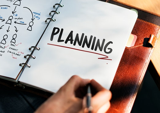 Success Planning for AU Family Businesses