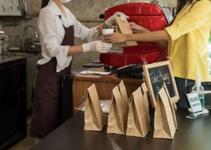 Changes to workplace entitlements and obligations for casual employees