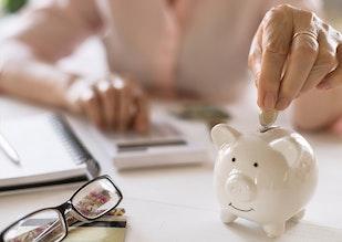 Federal Budget 2021-22 Superannuation