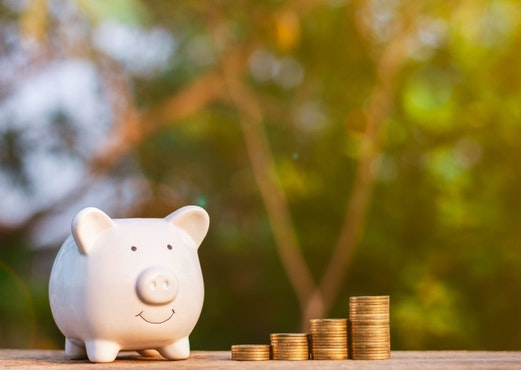 Changes in Superannuation 2021 to 2022
