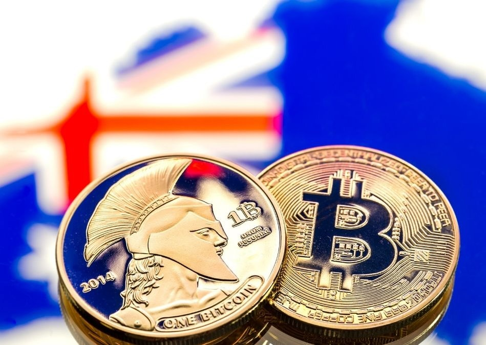 Cryptocurrency under microscope this tax time