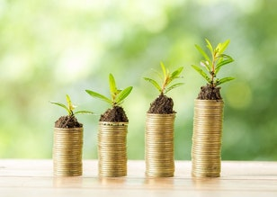 Driving towards growth and profit in your business – The six strategies to explore