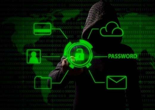 The Threat That Cybercrime Poses to Your Finances