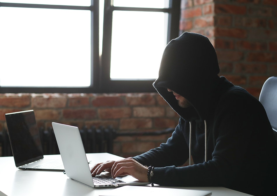 How to recognise and combat computer takeover scams