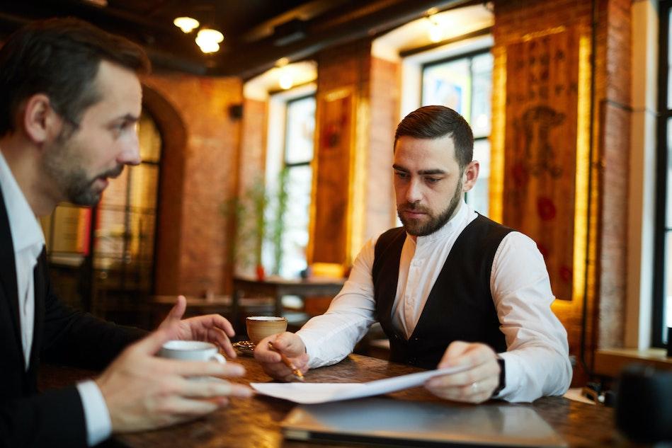 Tax implications of COVID-19 rent concessions