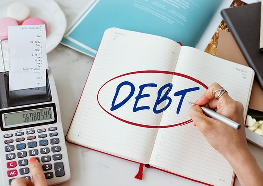 ATO employs new tactic to collect tax debts